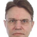 Axel Krämer - Berlin