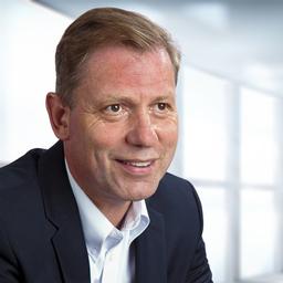 Markus Kohlmeyer's profile picture