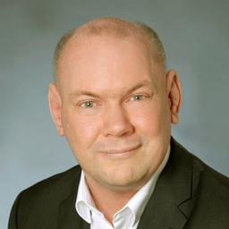 Kai Ahlers