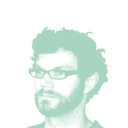 Dominik Linke - leftframe - Köln