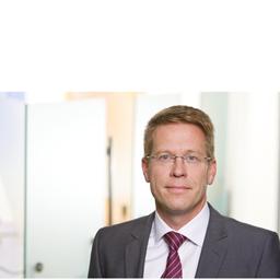 Armin Müller - VMware - münchen