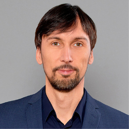Michael Gruner