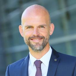 Christian Gröbmüller