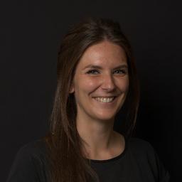 Elisa Haberkorn's profile picture