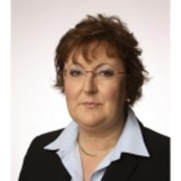 Susanne van Hazebrouck
