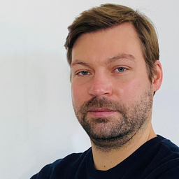 Philipp Buschmeier's profile picture