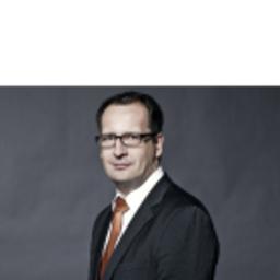 Oliver-Kai Link - A&O Gesundheit Medien- und Verlagsgesellschaft mbH - Düsseldorf