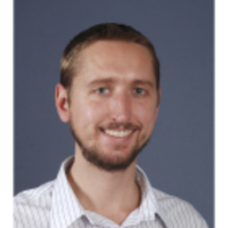 Florian Hilti's profile picture