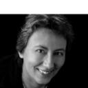 Claudia Fries - Waldkirch
