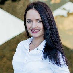 Ilona Gessner's profile picture