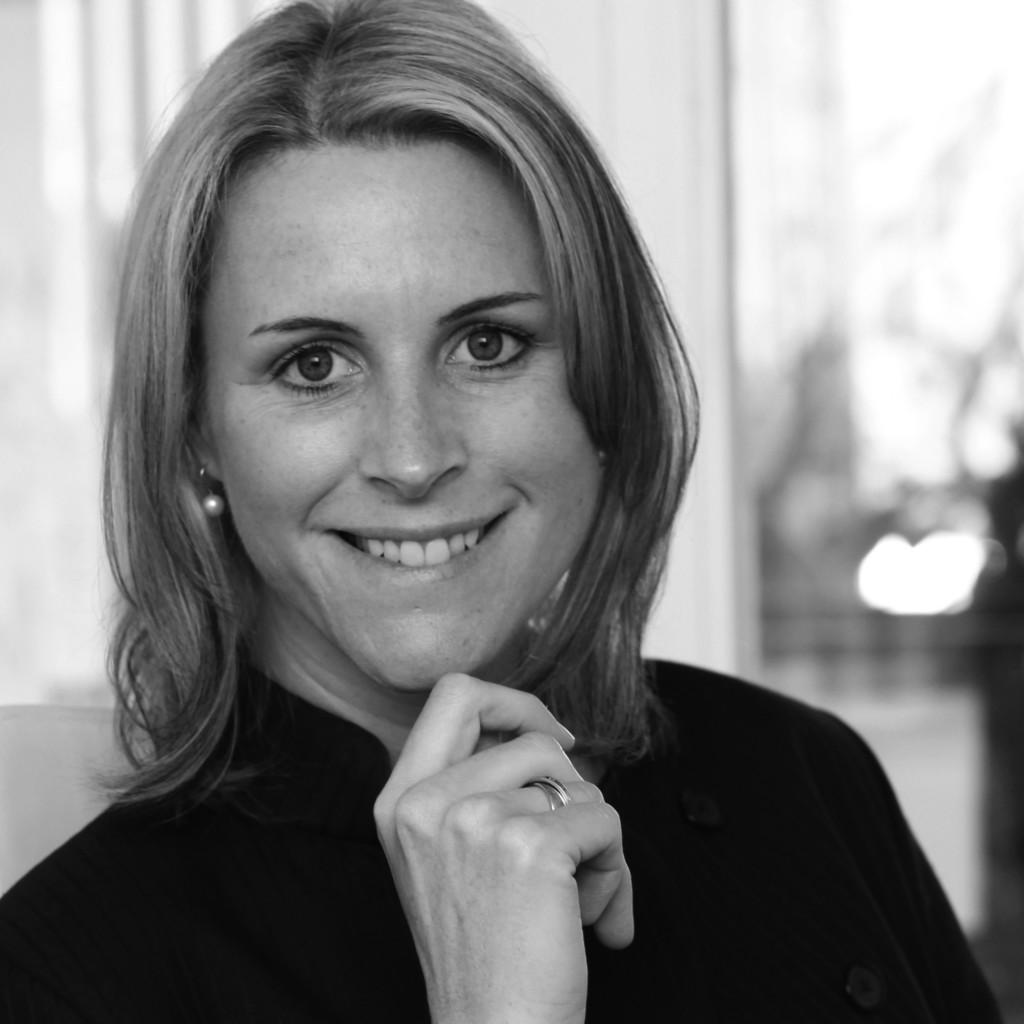 Daniela Köhler's profile picture