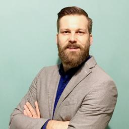 Dipl.-Ing. Thomas Knupfer's profile picture