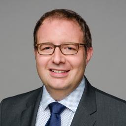 Sven Zang