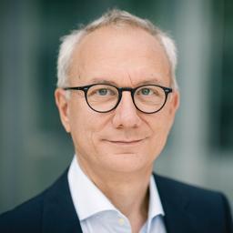 Claus Wechselmann