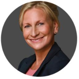 Christiane Schloot - HR BESTGATE I Executive Search - Personaldiagnostik - Karriere und Entwicklung - Hamburg