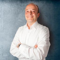 Hendrik Petri's profile picture
