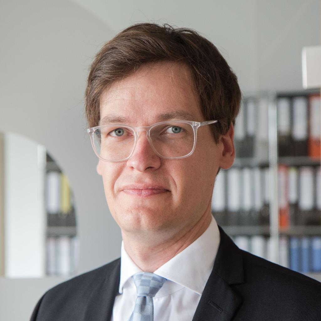 Dr alexander koch rechtsanwalt kkp k ning partner for Koch rechtsanwalt