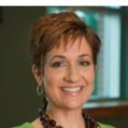 Stephanie Harper Easterling - Attorney at Law - Hayes, Karber ...
