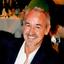 Mike H. Rosenzweig - Bliestorf