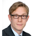 Michael Seyfried - Ludwigsburg