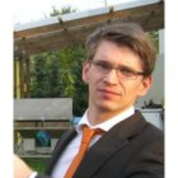 Gregor Boek - T-Systems Enterprise Services GmbH - Kiel