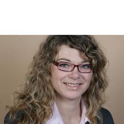 Sandra Axtmann's profile picture
