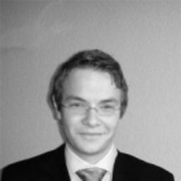 Richard Klein's profile picture