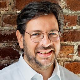 Markus Küppers - september Strategie & Forschung GmbH - Köln