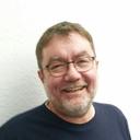 Peter Lösch - Bad Homburg