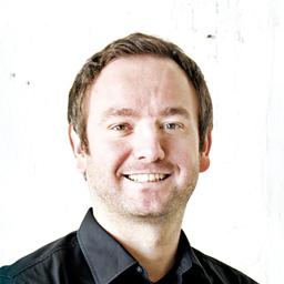 Simon Wenzel