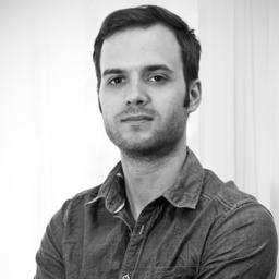 Roland Tiefenbrunner - Freelancer - Linz