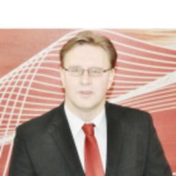 Wolfgang Schachner - Tekaef - Ried/Innkreis