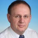 Norbert Meißner - 92242 Hirschau