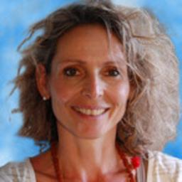 Iris Albiez