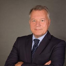 Andreas Kälber - TSU GmbH - Oldenburg