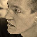Martin Kreutzer - Singen
