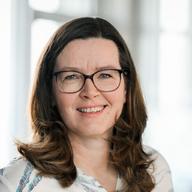 Sandra Köhn