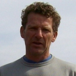 Andreas Kühnel - sportlifeconcept