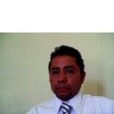 Joel Rivera Fernandez - distrito federal