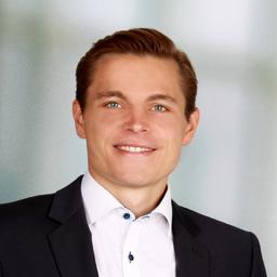 Jan Philipp Klein