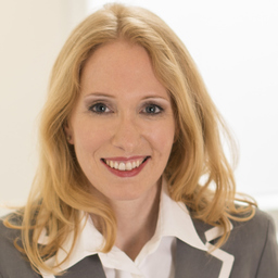 Stephanie Anna Kollmer - Ikoprojekt GmbH - Bayreuth
