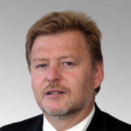 Erwin Löser - Loeser IT GmbH - Amberg