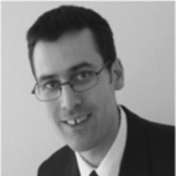 Dr. Remo Crescenti's profile picture