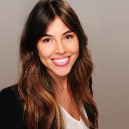 Lina Maria Barragan Novoa - BirthdayDirect.com - Neuss