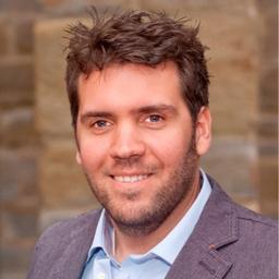 Carsten Eickhoff
