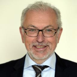 Thomas Queck - QJS Queck Jobst Schäfer Partnerschaft Steuerberatungsgesellschaft - Regensburg