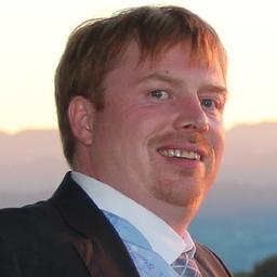 Marcus von Hartmann - Kundenberater, Techniker GF - VPV ...