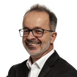 Dr. Rainer Lächele