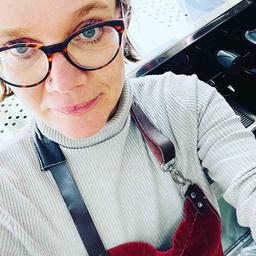 Ute Rusdorf's profile picture