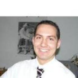 Mathias M. Müller's profile picture